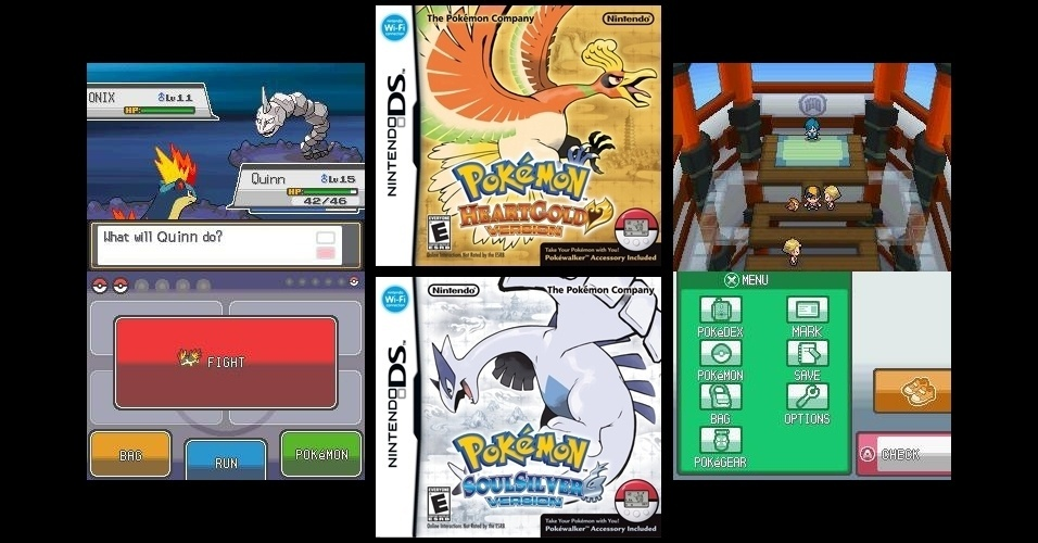 pokemon heartgold how to get pikachu in johto