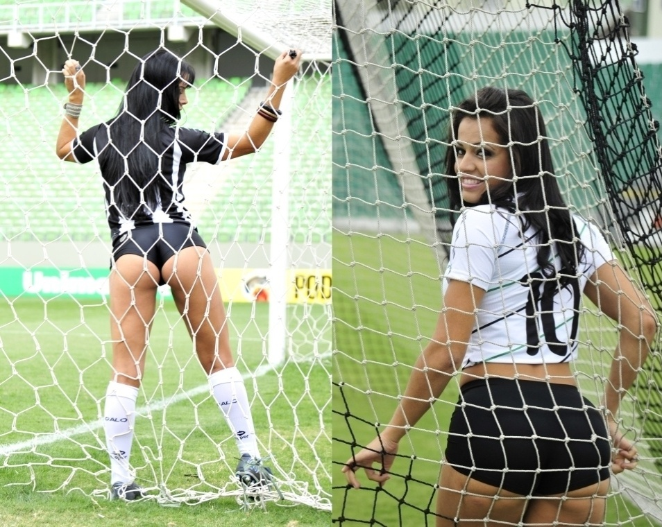 The best: atletico mineiro x figueirense online dating