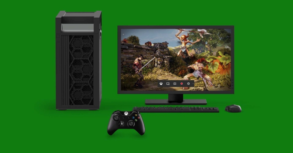 how to keep your games when initializing xbox one