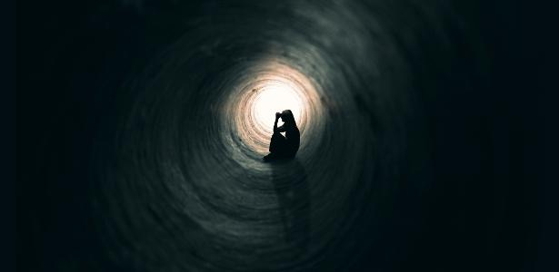 Sombras difíceis de esquecer | Elas sofreram abuso na infância, mas só se deram conta mais tarde