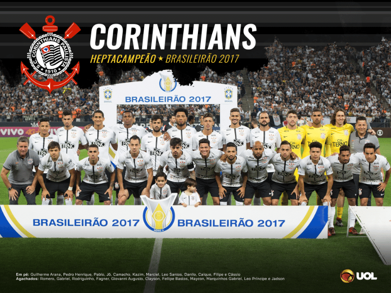 Image Result For Corinthians X Fluminense