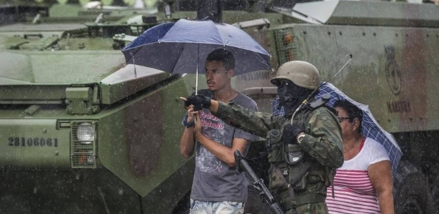 Investir em forex no brasil