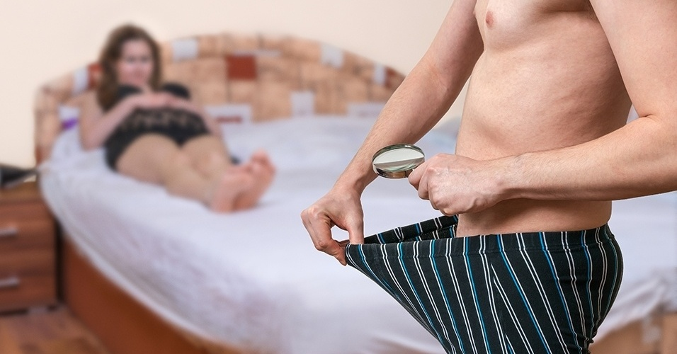 Resultado de imagem para problemas de ereção após 40 anos