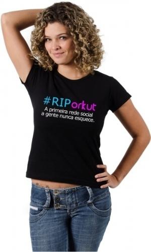 franquia-camisetas-da-hora-1436366908105_300x500.jpg