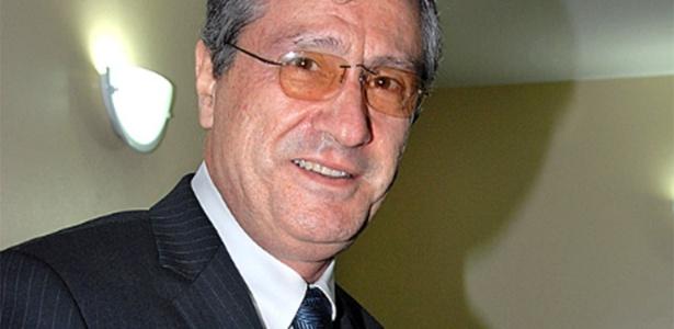 O ex-ministro do TSE Torquato Jardim será o novo ministro da Transparência de Temer