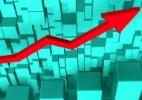 Captação líquida de fundos cresce 166% até setembro e bate recorde (Foto: Shutterstock)