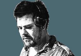 Radiola Urbana