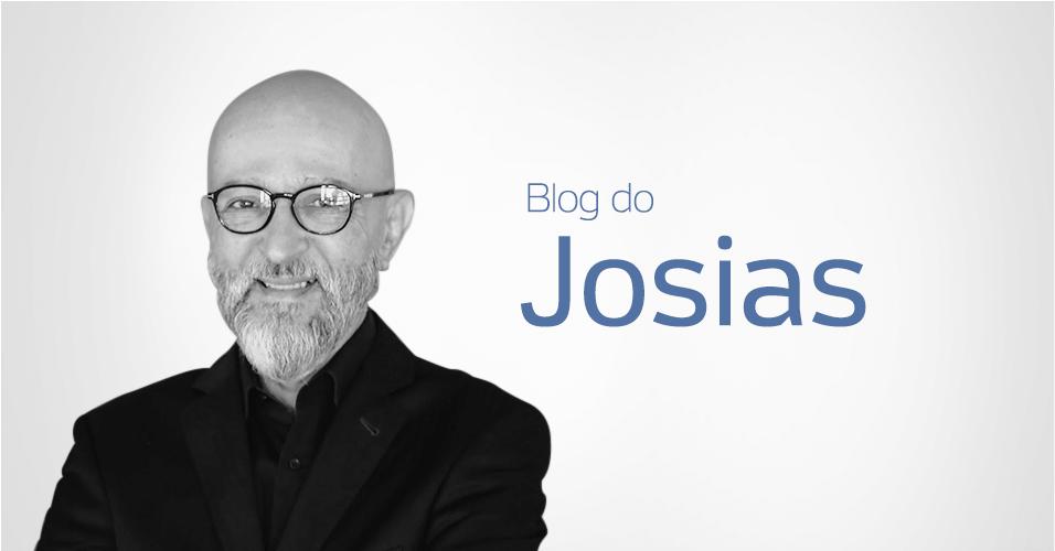 Josias de Souza - Lula flerta com o deboche ao falar de Lava Jato