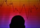 Bolsa cai 2,27% e fecha no menor nível desde agosto; Petrobras desaba 8,18% - Tony Gentile/Reuters