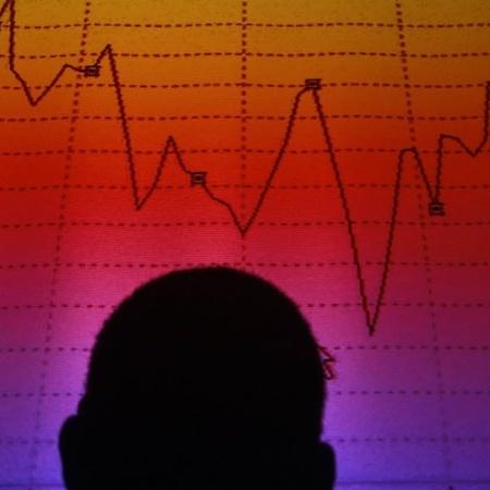 O valor foi alcançado com exportações de US$ 5,598 bilhões e importações de US$ 6,026 bilhões - Tony Gentile/Reuters