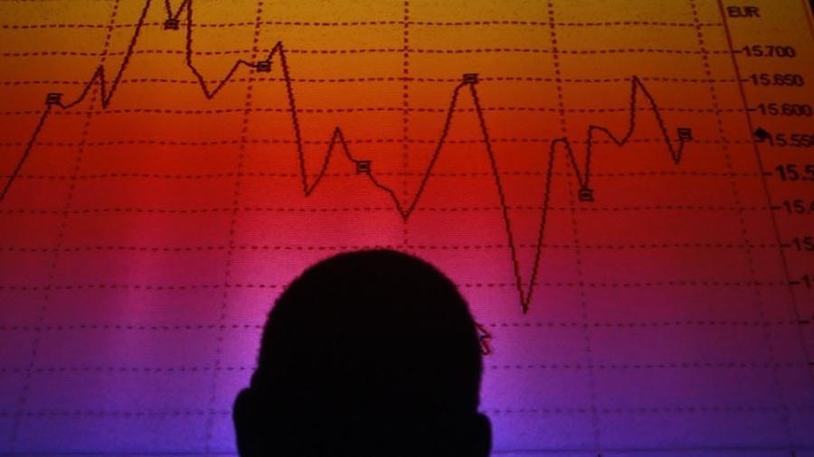 Denúncias atingiram bancos como JPMorgan Chase, HSBC, Standard Chartered e Deutsche Bank - Tony Gentile/Reuters