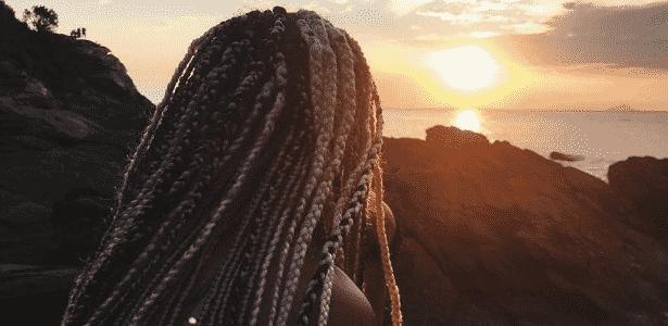 """Racismo, gordofobia e assédio moral: funcionários denunciam a marca carioca """"Loja Três"""" - Reprodução/Instagram"""
