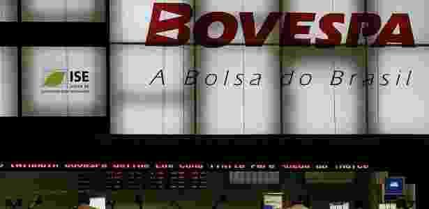 Alex Almeida/Folhapress