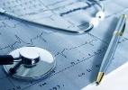 A cada 20 brasileiros, 1 diz ter saúde ruim, mostra pesquisa (Foto: Shutterstock)