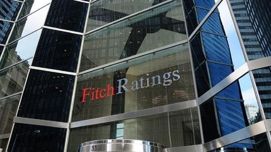 A Fitch disse acreditar que serão tomadas medidas para aumentar ou suspender o teto da dívida a tempo de evitar um calote - Divulgação