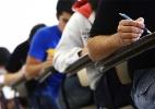 Um em cada 4 cursos de universidades públicas tem desempenho insatisfatório (Foto: Marlene Bergamo/Folhapress)