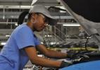 Brasil ocupa penúltimo lugar em competitividade entre 18 países, diz CNI - Reprodução/Forbes