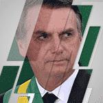 Entendendo Bolsonaro
