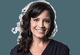 Carolina Brígido