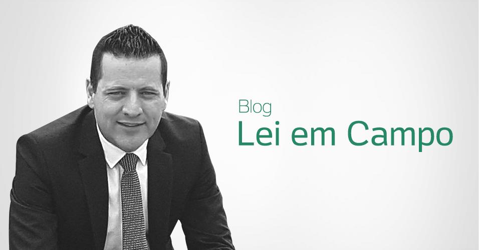 leiemcampo.blogosfera.uol.com.br