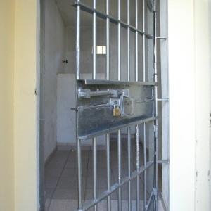 Ronei Camargo havia sido preso em julho deste ano, durante operação da Polícia Civil do PR - Reprodução