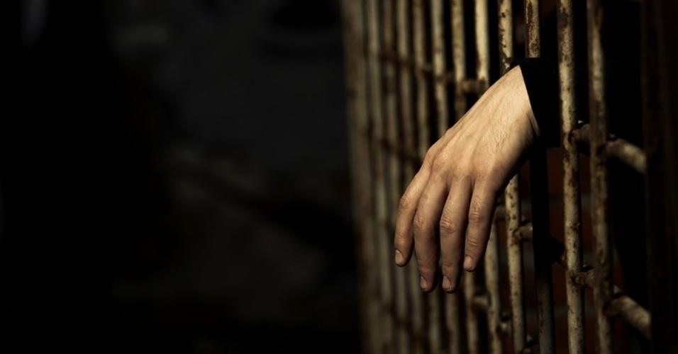 Julgamento do PCC | 8 são presos por suposta ação em 'tribunal do crime'