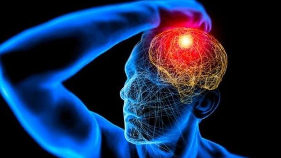 Voluntários foram submetidos a uma extensa avaliação neuropsicológica e a uma ressonância magnética - Reprodução