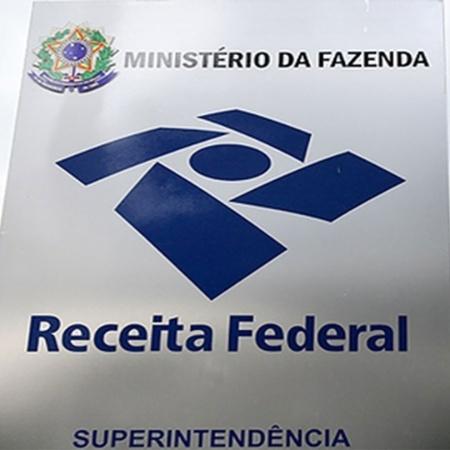 Auditores da Receita Federal devem seguir orientação do TCU enquanto não houver compensação clara para benefícios a igrejas - Sergio Lima/Folhapress