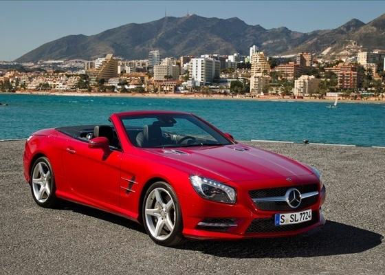 Sexta geração do carro mantém as principais características que o tornaram um clássico - Divulgação