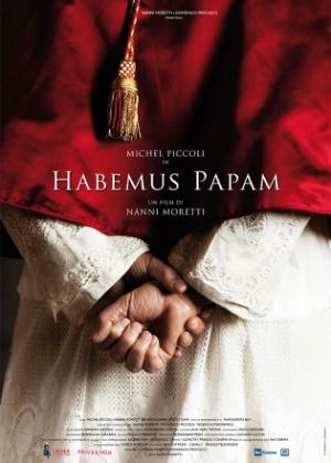 Habemus Cinema Relembre Filmes Que Abordaram Os Papas 15 03