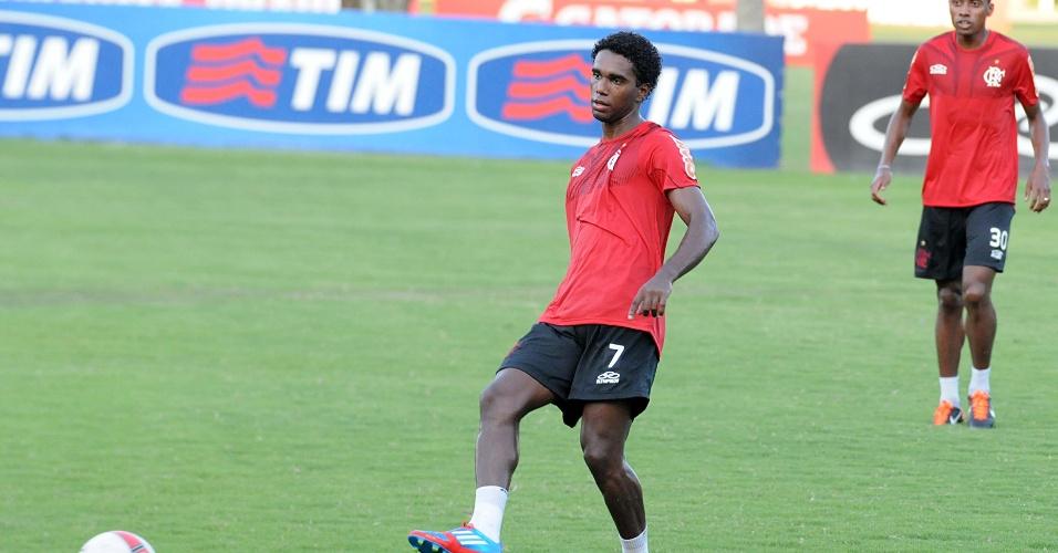 Luiz Antonio encara saia justa por causa de Ronaldinho Gaúcho