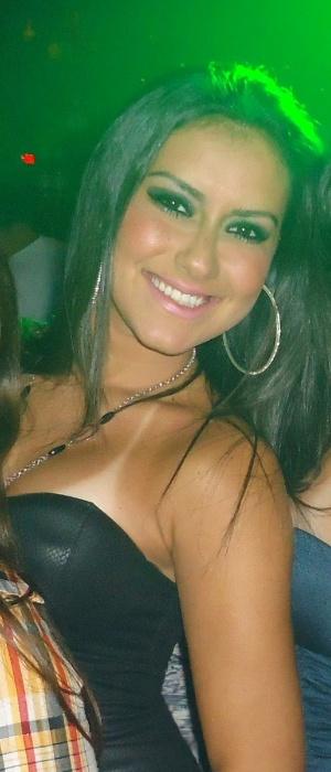 Natália Vaccari