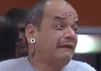 Veja as fotos deste domingo (25) - Reprodução/TV Globo