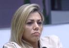 Veja as fotos desta segunda-feira (26) - Reprodução/TV Globo