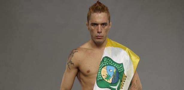 Rony Teixeira, o Jason, venceu o duelo contra seu amigo Gasparzinho