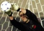 Vasco aposta em projeto para voltar a ter um camisa 1 criado no clube