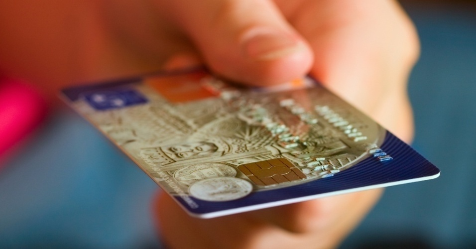 Mídia indoor, dinheiro, pagamento, crédito, débito, cartão, cartão de crédito, creditar, banco, operação, bancária, moeda, negócio, comércio, consumidor, consumir, consumo, venda, compra, venda, transferência, transação