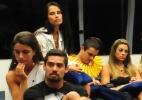 """Teste o quanto você sabe sobre o """"BBB12"""" - TV Globo/Frederico Rozário"""