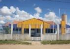 Portal Sul Bahia News