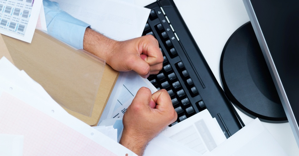 escritório, trabalho, workaholic, emprego, estresse,carreira