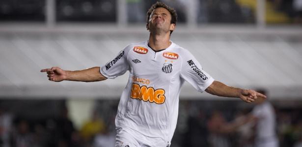 Para comprar Juan em definitivo, Santos terá que pagar R$ 3,9 milhões ao São Paulo