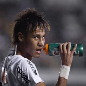 Ricardo Nogueira / Folhapress
