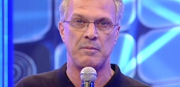 "Talk show de Pedro Bial será na faixa do ""Globo Mar"""