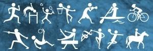 Londres 2012: Fique por dentro de todas as modalidades que integram os Jogos Olímpicos de Londres