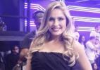 """Ex-BBB Renata será capa da """"Playboy"""" de maio, diz assessor da sister - AgNews"""