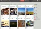 Sucesso no iPhone, aplicativo Instagram chega para usuários Android - Divulgação