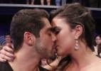 Ex-BBBs Yuri e Laisa comemoram três meses de namoro trocando mensagens no Twitter - AgNews