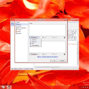 Passo a passo Cobian Backup - Reprodução