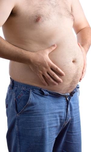 Barrigudo, barriga, pança, pançudo, gordo