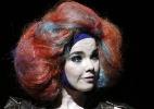 Por recomendações médicas, Björk cancela participação no Sónar São Paulo - Efe